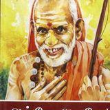 Salem Sri Ravi Periyava Mahatmiyam I