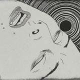 Eddie Apparatus - Friction #102 - TALKING DRUMS