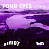 Four Eyes Mix - Vol15