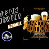 Cantina Editions Vol.3 Bolito Mix Primera Fila By DjFrank - SMR
