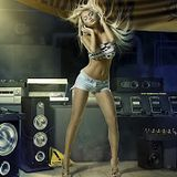 ΜINI DANCE CLUB HITS MIX BY D.J.ALEX P....