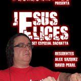 Jesus Elices @ Pasarella - Bachatta Conecttion (Cobeña, 15-05-10)