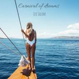 Carnival Of Dreams #16