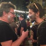 Scènes de Rue 2019 : le micro-trottoirs #4 qui revendique un festival off