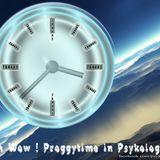 Proggytime in Psykologne