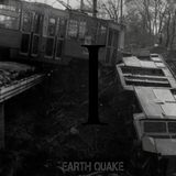 Earth Quake I by Mad Noizze