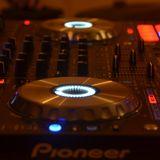 DJ Kosta - February 2016 - Tech House Mix