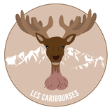 Radio Caribourses