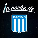 #195 La Noche de Racing 27.03.2017