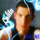 Mix Diciembre Dj Muz