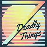 7 Deadly Songs Vol. 25