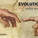 Evolution step: volta ao início (#15)