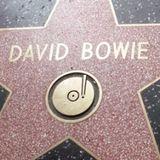 Mutine-Hommage Bowie