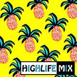 Highlife Mix