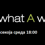 What a waste - S01E05