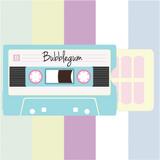 Bubblegum #1.1