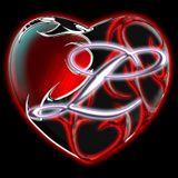 DJ Lanning - Summer Dance Vibssss..... 2012 / part 1 --LIVE--