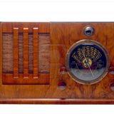 DJ Andy Smith Soundburger show 13.01.13 on Sine FM 102.6