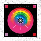 SlowForward #18 - Walla Pee