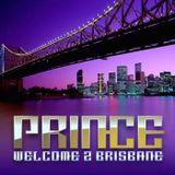 Welcome_2_Brisbane