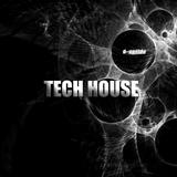 D-Upside - TECH HOUSE Set