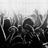 Mix Deep Tech & Techno - 18 Février 2014