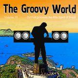Groovy World - part10
