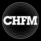 Pablo Alejandro LIVE on CHFM 10-26-12
