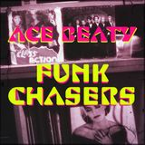 Funk Chasers
