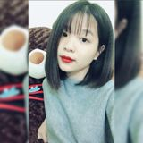 Việt Mix Sống Xa Em Anh Chẳng Dễ Dàng ♥ ♥ ♥ 〈179.6mb.Nam Bùi Mix 〉
