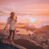 Easy Brazil 14