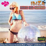 Ibiza Beach Bar Grooves
