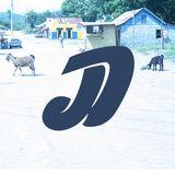 Kala Soundsystem dubwise selection for Dubartis @ NeringaFM (2013-06-02)