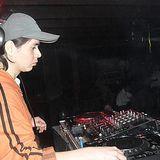 Dj Caspol @ Mix Carmencita (2010)