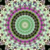 Mix28