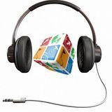Podcast #128 – Lidt blandet
