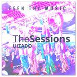 Uizado - Session (Episode 020)
