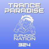 Trance Paradise 324