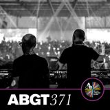Group Therapy 371 with Above & Beyond and Pretty Pink