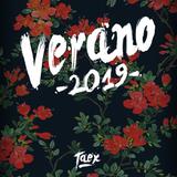 Enganchado VERANO 2019 - DJ TAEX
