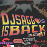 The best tunes of the 80´s@Dj Sagg - Part III