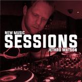 New Music Sessions   Cameo & Myu Bar Bournemouth   23rd January 2016
