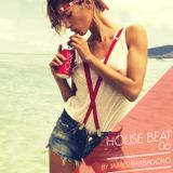 House Beat 06 / NuDisco Deep House Funk / mixdown by James Barbadoro