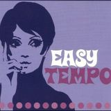 die letzte Stunde 075 ° EASY TEMPO remixed °