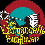 The Emmanuelle Sunflower Mix