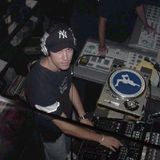 DJ Structure - 93.3FLZ Turkey Ball - LIVE from Amphitheater - Part 2