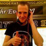 DJ Chulo - Deep Dance DJ Mix 2015 Vol.1