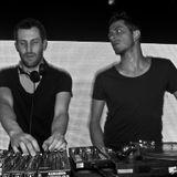 Matthias Tanzmann & Davide Squillace @ Blue Parrot (BPM Festival 2014, Playa Del Carmen) 06.01.2014