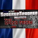 The Speed Freak - Mix For Frenchcore Friday 06-2015 (Frenchcore-Mix 2015-03)