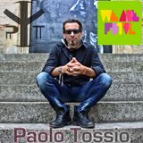 We Are FSTVL DJ COMP - PAOLO TOSSIO